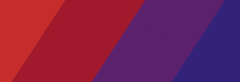 Myefe